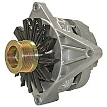 7999607 OE Replacement Alternator, Remanufactured