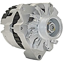 8116607N OE Replacement Alternator, New