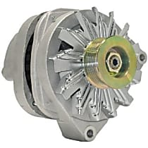 8203604 OE Replacement Alternator, Remanufactured