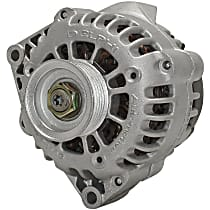 8206605N OE Replacement Alternator, New