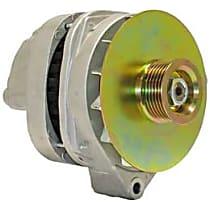 8219604N OE Replacement Alternator, New