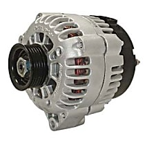 8247603 OE Replacement Alternator, Remanufactured