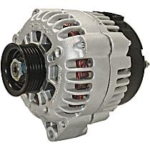 8247603N OE Replacement Alternator, New