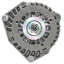 8292603 OE Replacement Alternator, Remanufactured