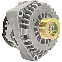 8292603N OE Replacement Alternator, New