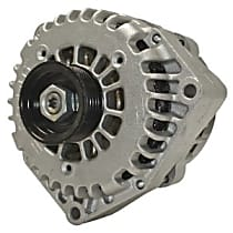 8302603 OE Replacement Alternator, Remanufactured