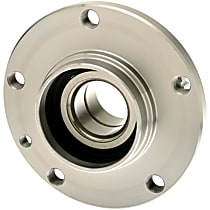 WH513096 Front, Driver or Passenger Side Wheel Hub - Sold individually