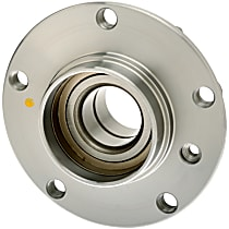 WH513171 Front, Driver or Passenger Side Wheel Hub - Sold individually