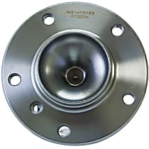 WH513254 Front, Driver or Passenger Side Wheel Hub - Sold individually
