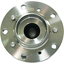 WH513274 Front, Driver or Passenger Side Wheel Hub - Sold individually