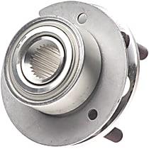 WH518500 Wheel Hub Repair Kit
