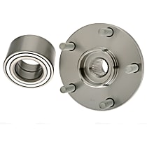 WH518508 Wheel Hub Repair Kit