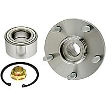 WH518509 Wheel Hub Repair Kit