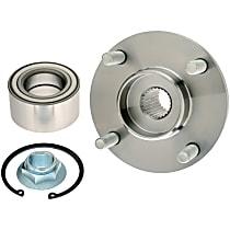 WH518510 Wheel Hub Repair Kit