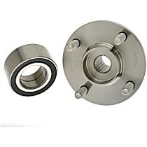 WH518511 Wheel Hub Repair Kit