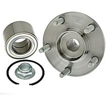 WH518515 Wheel Hub Repair Kit