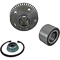 WH51863SK Wheel Hub Repair Kit