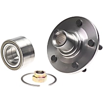 WH520000 Wheel Hub Repair Kit