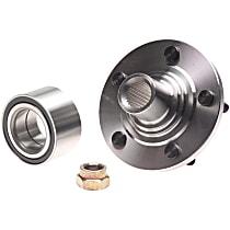 WH520100 Wheel Hub Repair Kit
