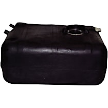 0062 Fuel Tank, 15 gallons / 57 liters