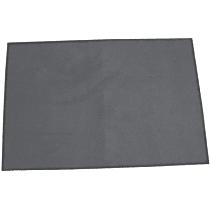 Carpet Kit - Gray, Carpet
