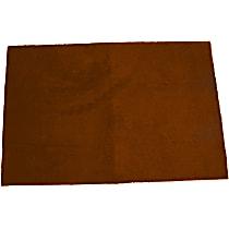 Carpet Kit - Gold, Carpet