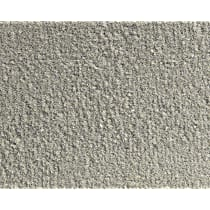 Front and Rear Carpet Kit - Gray, Carpet