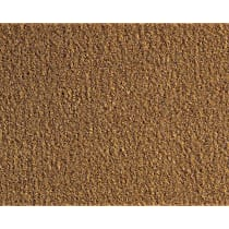 Front and Rear Carpet Kit - Gold, Carpet