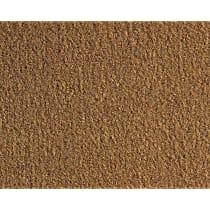 Front and Rear Carpet Kit - Gold, Carpet