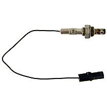 21002 Oxygen Sensor - Before Catalytic Converter, Sold individually