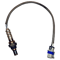 Oxygen Sensor - After Catalytic Converter, Sold individually