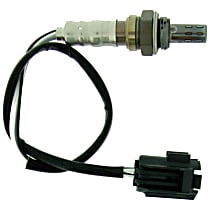 Oxygen Sensor - Sold individually Before or After Catalytic Converter
