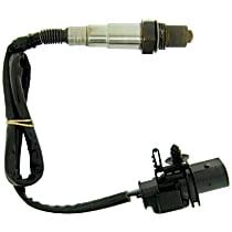 Oxygen Sensor - Sold individually