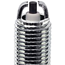 NGK Regular Class Multi-Ground Spark Plug, Sold individually - 4471