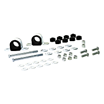 REV003.0026 Sway Bar Kit - Front