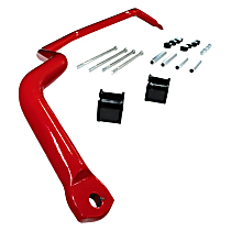 REV003.0028 Sway Bar Kit - Front