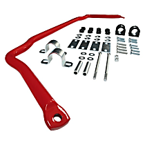 REV003.0034 Sway Bar Kit - Front