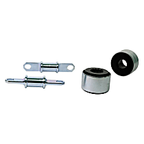 REV074.0002 Toe Link Bushing - Set of 2