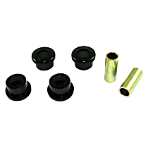 REV141.0022 Panhard Rod Bushing - Direct Fit