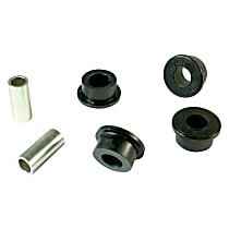REV141.0024 Panhard Rod Bushing - Direct Fit