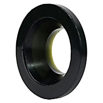 REV168.0010 Coil Spring Isolator