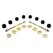REV232.0008 Sway Bar Link Kit - Non-greasable, Direct Fit, Kit