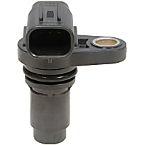 196-1002 Camshaft Position Sensor - Sold individually