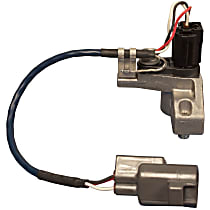 196-1004 Camshaft Position Sensor - Sold individually