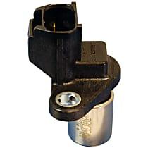 196-1101 Crankshaft Position Sensor