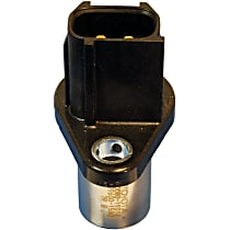 196-1103 Camshaft Position Sensor - Sold individually