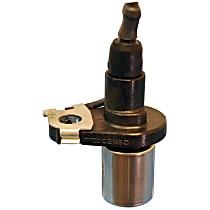 196-1106 Crankshaft Position Sensor