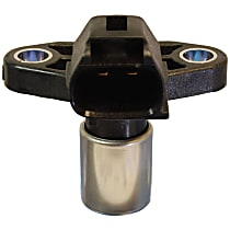 196-1107 Camshaft Position Sensor - Sold individually
