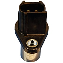196-1111 Camshaft Position Sensor - Sold individually