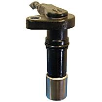 196-1113 Crankshaft Position Sensor